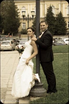 Сватба 13 Пазарджик