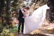 Сватбена фотография 11