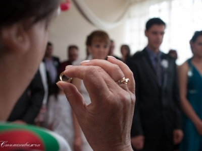 Сватба18