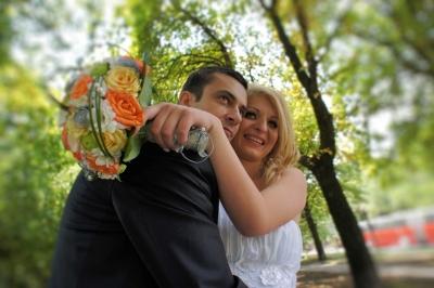 Сватба41