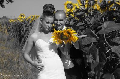 Сватба 17