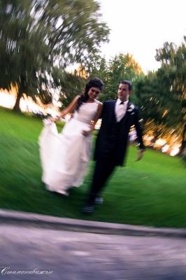 Сватбена фотография61