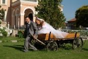 Сватбена фотография 55
