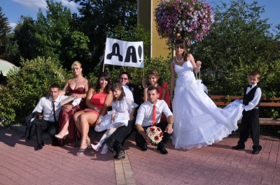 сватбена фотография-цени за сватбена фотография - Сватбена фотография  45