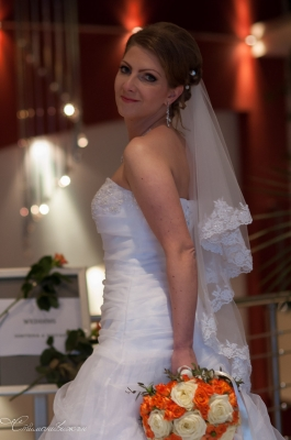 Сватбен фотограф в Пловдив 1