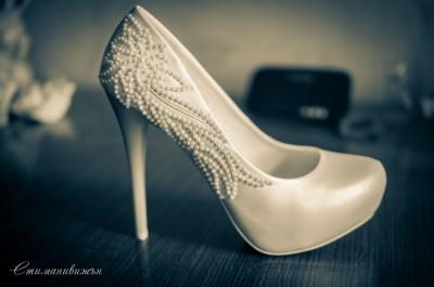 сватбен фотограф 7