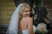 сватбен фотограф 5