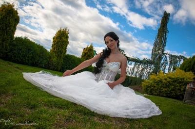 Сватбен фотограф София, Пловдив