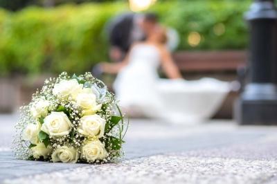 Сватбена фотография31
