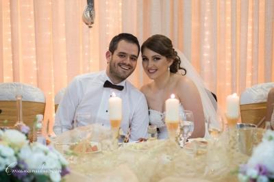 Сватбена  фотография16