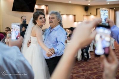 Сватбена фотография 2