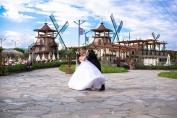 Сватбена фотография 7