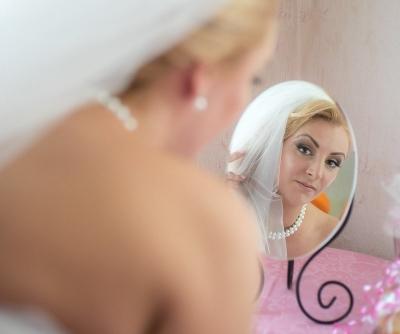 Сватбена фотография35