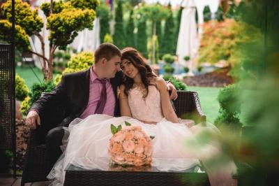 Сватбен фотограф Пловдив15
