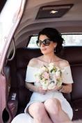 Сватбена фотография40
