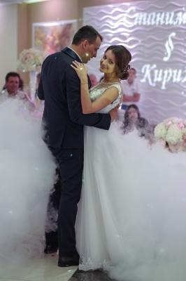 Сватбена фотография 58