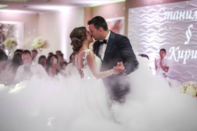 Сватбена фотография52
