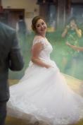Сватбена фотограф 19