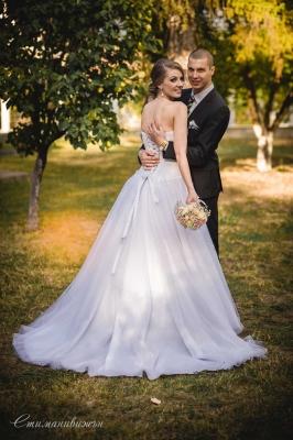 Сватбен фотограф 10