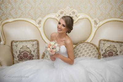 сватбен фотограф 12