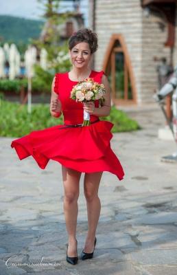 Сватбена фотография39