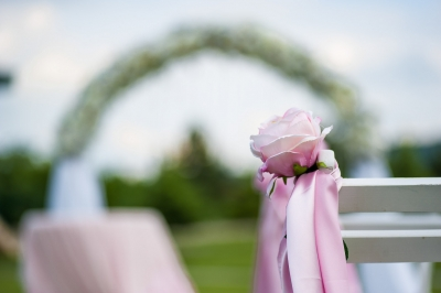 Сватбена фотография 59