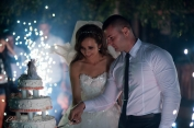 Сватбен фотограф 9
