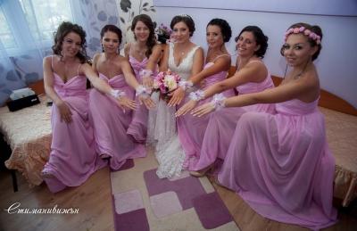 Сватбен фотограф Пловдив 2