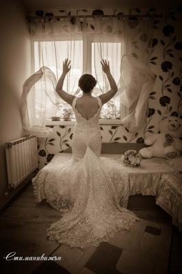 Сватбен фотограф София 2