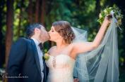 Сватбена фотография 25