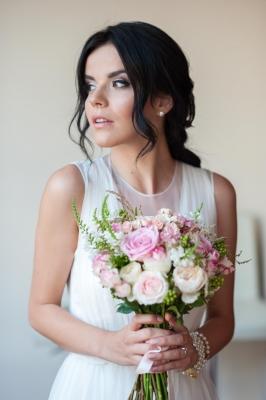 Цени за сватбена фотография