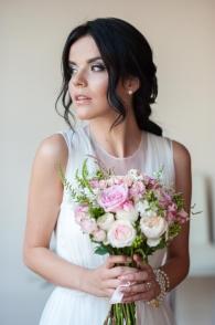 видео за сватба