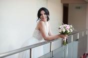 Сватбена фотография 22