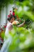 Сватбена фотография 41