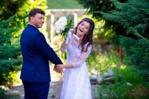 Сватба в Дупница