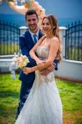 Сватбен фотограф 23