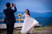 Сватбен фотограф22