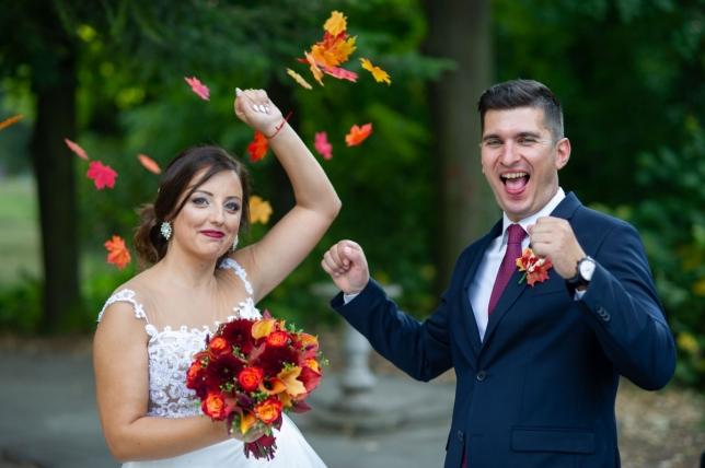 Сватба - цени за видеозаснемане на сватби