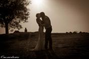 Сватбена фотография Пловдив11