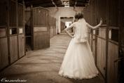 Сватбена фотография , Пловдив