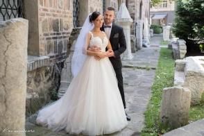Сватбена фотография 10