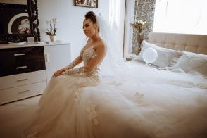 Сватбена фотография 3