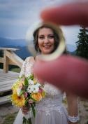 Сватбен фотограф 17