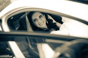 Сватбена фотография 71